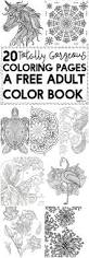 68 best colouring pages images on pinterest coloring books