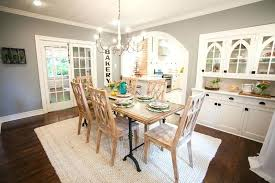 chip and joanna farmhouse chip and joanna gaines furniture favorite fixer upper dining rooms