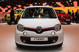 renault twingo 2014 2014 renault twingo price release date review engine styling