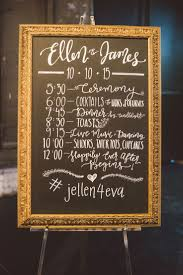 wedding chalkboard ideas best 25 wedding chalkboards ideas on wedding