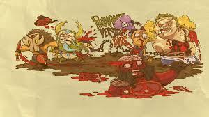 dota 2 pudge dota 2 pudge axe anti mage void juggernaut nature s prophet blood