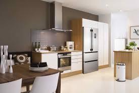 home depot white kitchen cabinets kitchen marvellous home depot kitchen packages home depot