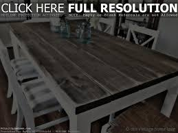 vecelo 5piece glass dining table set glass table and 4 chair sets