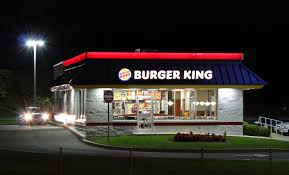burger king halloween horror nights 2016 for your desktop burger king wallpapers 39 top quality burger