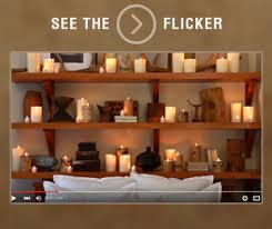 wholesale luminara candles flameless candles wholesale darice