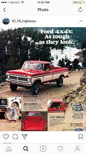 42 best ford trucks images on pinterest ford trucks classic