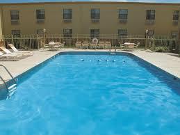 Moline Illinois Map Hotel La Quinta Moline Airport Il Booking Com