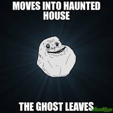 Ghost Meme - 35 best ghost memes images on pinterest funny images funny photos