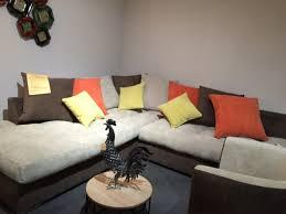 salon sans canapé eco du meuble catalogue en boutique