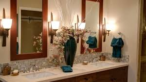 The Top 10 Home Must by Top 10 Must Accessories For A Beautiful Bathroom