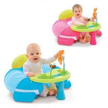 siege gonflable bébé siege bebe gonflable 100 images confortable bébé siège