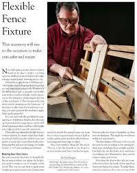 Make Raised Panel Cabinet Doors by Raised Panel Table Saw Jig U2022 Woodarchivist
