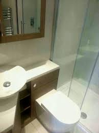 small bathrooms ideas uk design bathroom tiles new tile for bathrooms ideas recessed