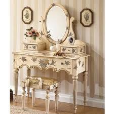 Bedroom Vanity Sets With Lighted Mirror Bedroom Vanity Sets 100 Wayzgoosedigitaldesign