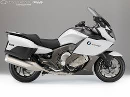 bmw sport bike 2015 bmw street bike models photos motorcycle usa