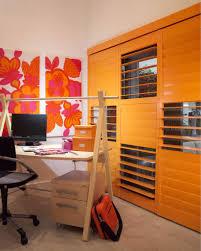 door shutters u2013 city blinds u0026 shutters u2013 glasgow edinburgh