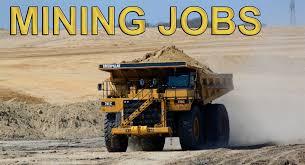 job dozer excavator dump truck water cart operator with
