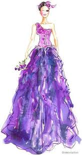 385 best gowns and dresses images on pinterest draw fantasy