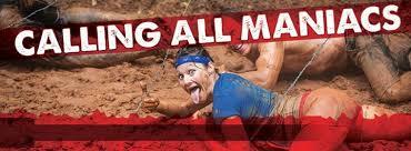 Rugged Maniac Indiana Rugged Maniac 5k Obstacle Race South Carolina 5k Madness