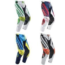 neon motocross gear 2016 axo motocross pants u0026 jerseys now on sale shopena