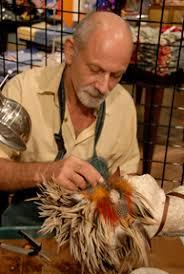leather mardi gras masks mardi gras masks venetian masks carnival feather leather masks