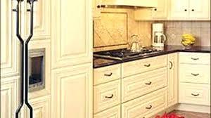 Kitchen Cabinet Knobs Stainless Steel Kitchen Knobs And Handles Stainless Steel Kitchen Cabinet Knobs