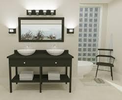 lighting no 04 bathroom sconces catalog details