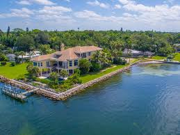 indian beach homes for sale in sarasota florida