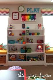 land of nod bankable bookcase land of nod bookcase playroom land of nod bankable bookcase