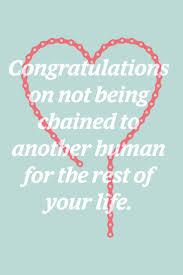 92 best send a valentine images on pinterest happy valentines