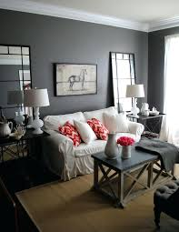 Jade White Bedroom Ideas Benjamin Moore Silver Lake 1598 Love The Color And Design Of The