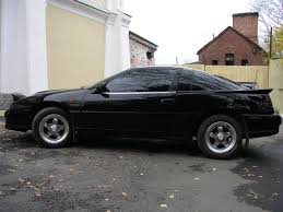 eclipse mitsubishi black 1993 mitsubishi eclipse pictures 2000cc gasoline automatic for