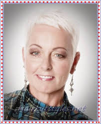wash and wear hair for elderly women pixie hairstyles for older women in 2018 haircut styles and hairstyles