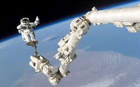 space shuttle astronaut the international space station turns 10 photos the big