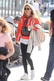 Style Ellie Goulding Ellie Goulding Style Style Fashion