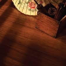 arc bamboo flooring arc bamboo uniclic bamboo environmental floor
