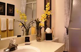 bathroom decor ideas pictures bathroom wall decorations the ideas of decor small plaques for