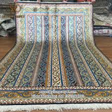 Hand Knotted Rugs India Handmade Rugs India Roselawnlutheran
