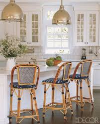 Hadley Bistro Chair 891 Best Furniture Images On Pinterest Blue And White Faux