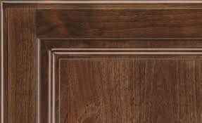 wood stain kitchen cabinets kitchen cabinet finishes stain colors decora