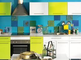 cuisine jaune et verte cuisine jaune et blanc cuisines salles a manger miam