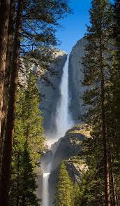 beautiful places in the usa most beautiful places in the united states to visit beautiful