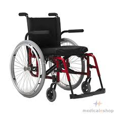 ultra light wheelchairs used ki mobility catalyst 5 ultralight folding wheelchair ki catalyst 5