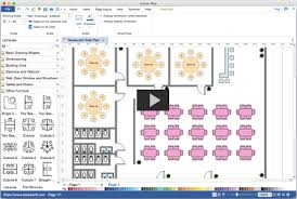 house plan design software mac plan software for mac