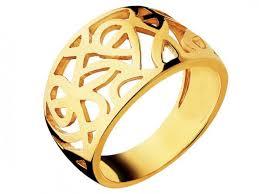 pierscionki apart złoty pierścionek apart na biżuteria zegarki zszywka pl