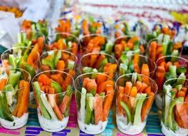 cuisiner les l umes autrement 68 idées d amuses bouches pour impressionner vos invités à l apéro