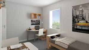 chambre d udiant immobilier bien investir dans les résidences étudiants