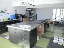 Black Metal Kitchen Cabinets Metal Kitchen Cabinets Ikea And 73 Kitchen Nightmares Burger