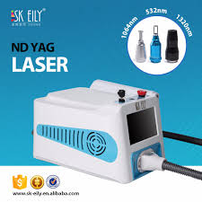 list manufacturers of permanent makeup remover machine buy