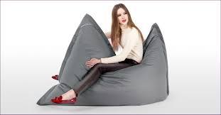Cheap Oversized Bean Bag Chairs Furniture Giant Bean Bag Sack Seat Bag Comfy Bean Bag Chairs